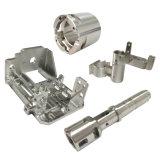 Kundenspezifische Ausrüstungs-Teile, High-Precision maschinell bearbeitete Teile, CNC 3/4/5-Axis maschinelle Bearbeitung