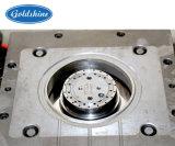 Caixa de alimentar o molde de alumínio (GS-MOLDE)