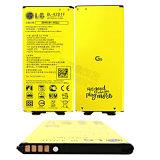 Batterie de téléphone mobile pour LG G5 batterie originale