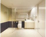 Mattonelle di mosaico della porcellana per la decorazione 45X195mm della parete della stanza da bagno