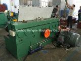 Automatische Onthardende Machine voor de Draad van het Koper/de Middelgrote Draad die van het Koper Machine met Ononderbroken Annealer maken
