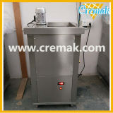 Commercial Used를 위한 160PCS Per Hour Stainless Steel Popsicle Machine