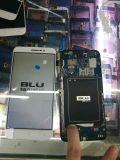 Индикация LCD хорошего качества с экраном касания для голубого Y650