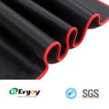 Couvre-tapis étendu supplémentaire de base en caoutchouc épais antidérapant de souris de couvre-tapis de jeu de Xxxl grand