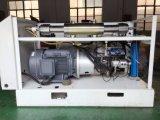 Wasserstrahlausschnitt-Maschinen-Pumpen-Verstärker-Pumpe