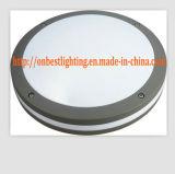 Lâmpada LED vendas quente 18W LED SMD no IP65