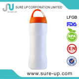 Fait dans la tasse de vide de bouteille d'eau isolée par Chine (MSBQ)