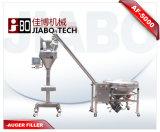 Macchina imballatrice di riempimento della coclea Af5000