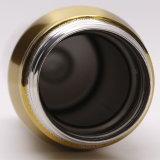De nieuwe Ontwerp Geïsoleerdez Fles van de Fles van de Kogel Vacuüm voor Water/Koffie/Thee (FSBC)