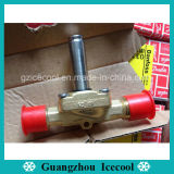 Queimador de 5/8 (16mm) Tipo de Solenóide da Válvula Solenoide Danfoss Evr10 para Refrigeração (032F8098)