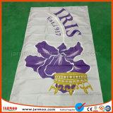 Флаг фабрики верхнего качества дешевый сразу дешевый изготовленный на заказ