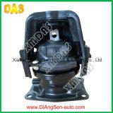 Automobil-/Auto-Ersatzteil-Motor-Gummimontierung für Honda Odyssey (50805-SHJ-A01)