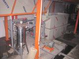 Migliore riga di rivestimento di elettroforesi del catodo