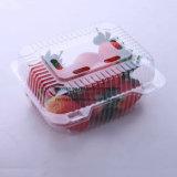 Plastikkasten-Raum-Plastikverpackungs-Maschinenhälften-Kasten-Verpackungs-Kasten