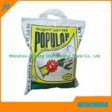 Сплетенные PP Sack для риса