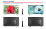 "32"" Super Slim Eled Smart TV"