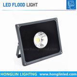 Heißes Tiefbaulicht der Verkaufs-Leistungs-150W LED