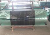 12mm para porta de vidro temperado