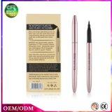 Il campione libero compone la matita impermeabile del Eyeliner di trucco di bellezza