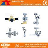 Cnc-Maschinen-Gebrauch-Schneidbrenner-Vorrichtung
