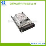 793667-B21 mecanismo impulsor duro de la garantía del funcionamiento 1yr del Sc 512e de la revolución por minuto Lff (3.5-inch) del HP 6tb 6g SATA 7.2k