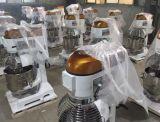 El equipo de panadería Mutifunction comercial amasar masa/azotes huevos/apalear a la Crema Mezclador planetario