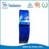 1-12 дюймов промышленных ирригационных пластиковый шланг трубки