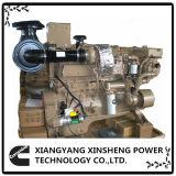 Nta original855-M450 Ccec motores Cummins Diesel para el depósito de energía de propulsión marina