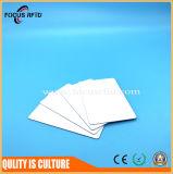 Em Alta Qualidade4100/MIFARE Ultralight Cartão RFID com custo barato