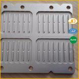 Pezzi meccanici non standard di CNC dell'OEM con il prezzo basso