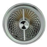 75W Abwechslung PFEILER 15W LED AR111 des Halogen-AR111 Licht
