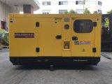 40kVA 30kw Yangdong Stille Diesel Generator