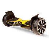 8.5inch 800Wの脂肪質のタイヤの移動性のスクーター