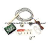 Zahnmedizinisches Specht-N2-eingebauter Ultraschallschaber