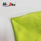 Горячая ткань плетения сбывания нестандартной конструкции продуктов горячая