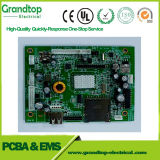 中国PCBAの電子契約製造業カスタマイズされた多層PCBA
