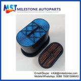 Cartuccia automobilistica di filtro dell'aria per il camion 32925682 32925683