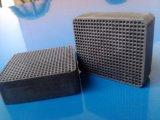 Filtre à ozone en céramique de charbon actif