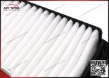 De originele Filter van de Lucht van de Auto van Prestaties 28113-2W100 voor Fe Sorento II van de Kerstman van Hyundai 2.4L