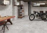 Gute Porzellan-Farben-Karosserien-Fußboden-Fliese (MD02)