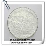 Waterstofchloride Acetamidine van de Levering van China het Chemische (CAS 124-42-5)