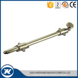 8 Zoll - hohe QualitätsEdelstahl-Tür-Schraube