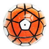 Remise de la formation Low-Rebound ballon de soccer intérieur