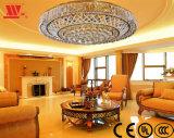 현대 황금 수정같은 천장 Lighting
