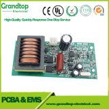 Шэньчжэнь сборки компонентов электроники GPS/взаимосвязи печатных плат
