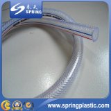 Fabricante de China com a mangueira de jardim do PVC do carretel