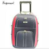 Sdk Rolling Suitcase Spinner Business Trolley Women Multifunction Luggage Travel
