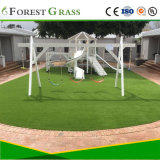 Ss het Vriendschappelijke Kunstmatige Gras van de Hond, de Kunstmatige Honden van het Gras