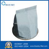 Tristar пылевой фильтр продувки адсорбера сумка для компактной вакуум