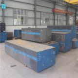 NAK anelada80/P21 Bloco de aço do molde 100-810espessura mm